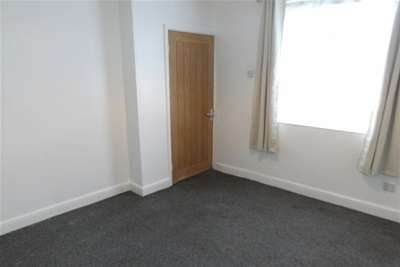 1 Bedroom Flat for rent in Outram Street, Sutton-in-Ashfield