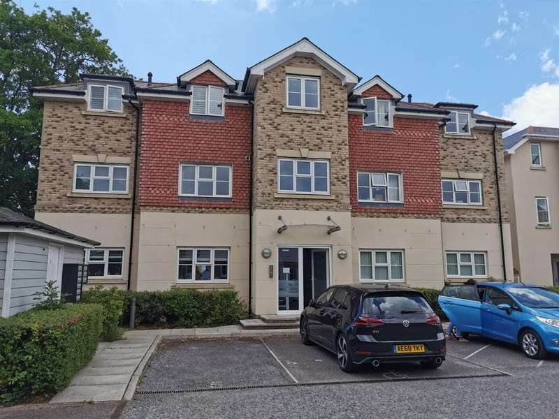 1 Bedroom Flat for rent in West View Gardens, Yapton