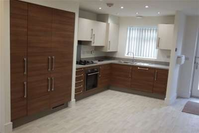 3 Bedrooms House for rent in Norville Drive; Johnsons Wharf; ST1