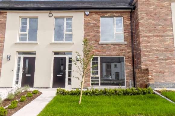 3 Bedrooms Property for rent in Alder Way, Lisburn, BT28