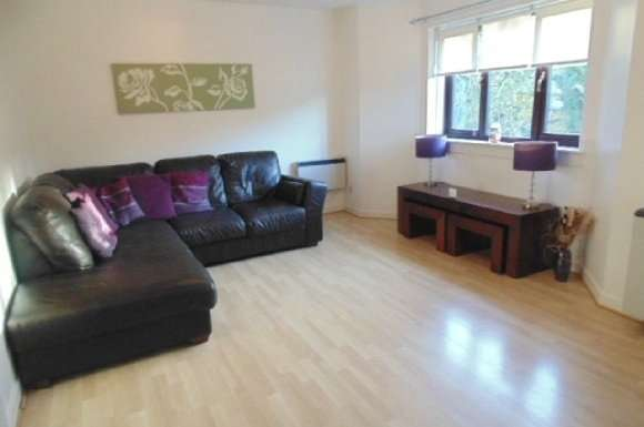 1 Bedroom Property for rent in Kilpatrick Avenue, Paisley
