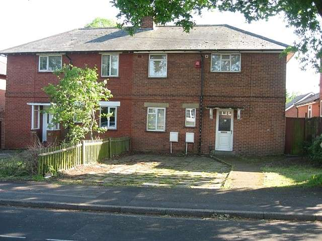 6 Bedrooms House for rent in Southampton