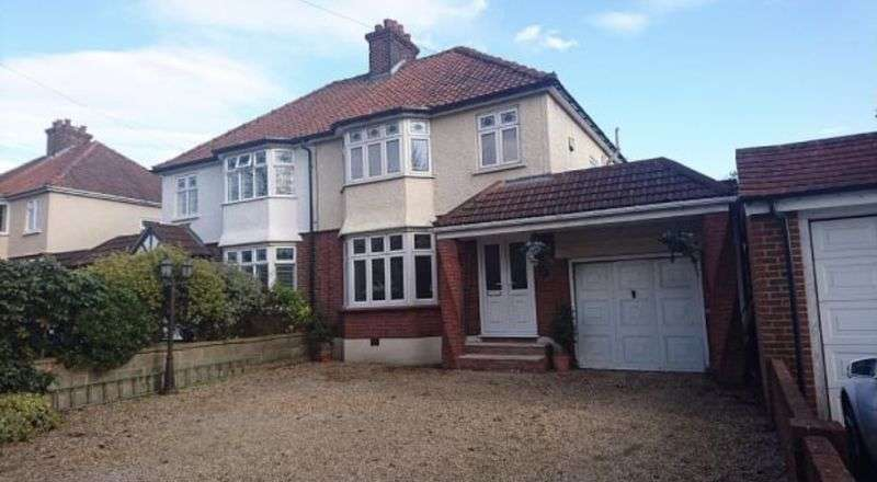 3 Bedrooms Property for sale in Purfleet Road, South Ockendon