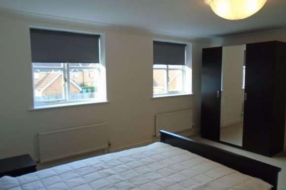 1 Bedroom Property for rent in Aspen Grove