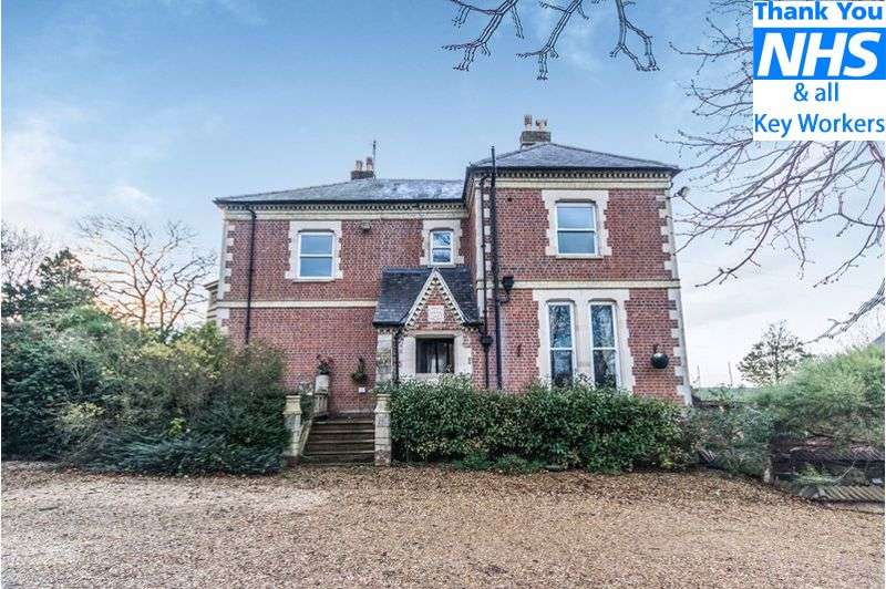 6 Bedrooms Property for sale in Pointon