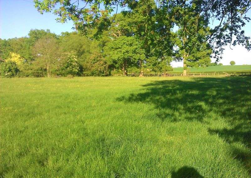 Property for sale in White House Green, Sulhamstead