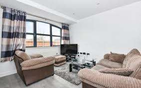 1 Bedroom Flat for sale in 12 The Grove, Slough