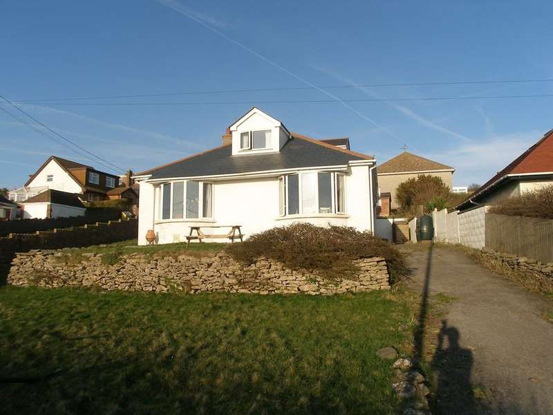 3 Bedrooms Detached Bungalow for rent in 103 Main Road, Ogmore By Sea, Vale Of Glamorgan CF32 OPR