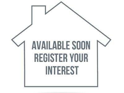 2 Bedrooms Detached House for rent in Main Road, Shavington, Crewe