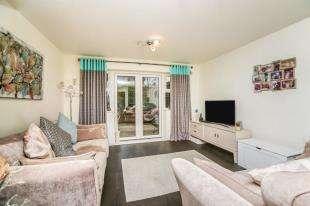 2 Bedrooms House for sale in Astley Terrace, Hastings Road, Maidstone, Kent
