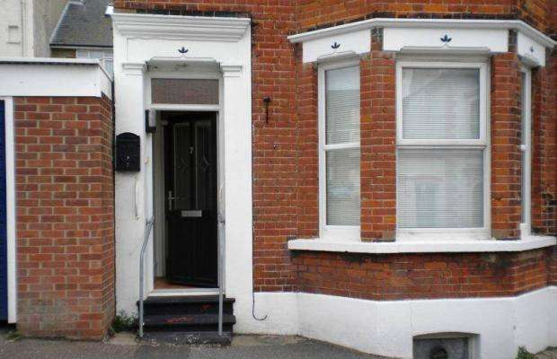 1 Bedroom Property for rent in Avenue Road, Ramsgate
