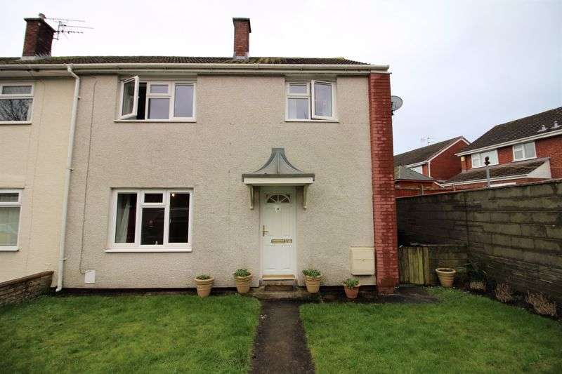 3 Bedrooms Property for rent in Charlton Road, Bristol