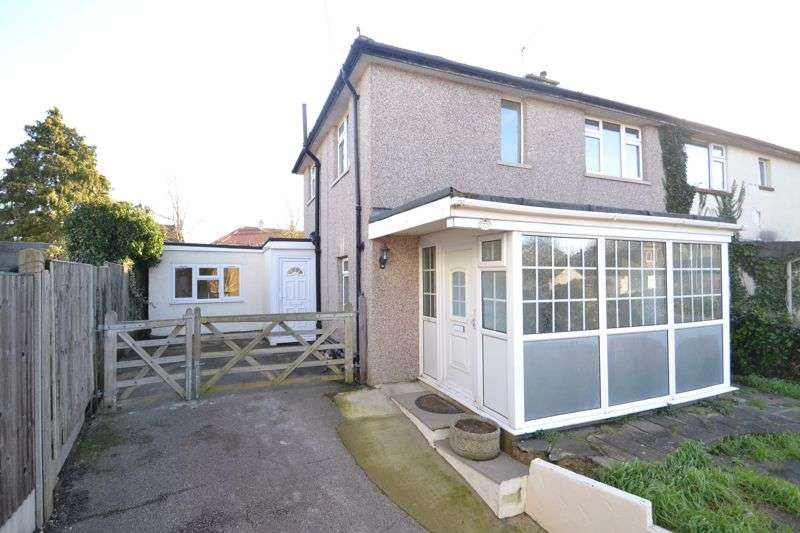 5 Bedrooms Property for sale in Chelsfield Lane, Orpington, Orpington