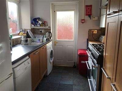 6 Bedrooms Detached House for rent in 10 Eldon Road, Edgbaston, Birmingham