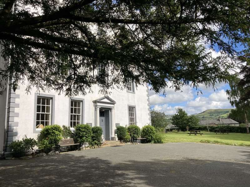 11 Bedrooms Detached House for sale in Main Street, Keswick, Cumbria, CA12