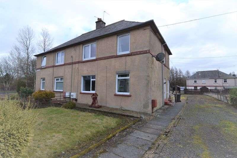 1 Bedroom Property for sale in Munro Drive, Kilbirnie
