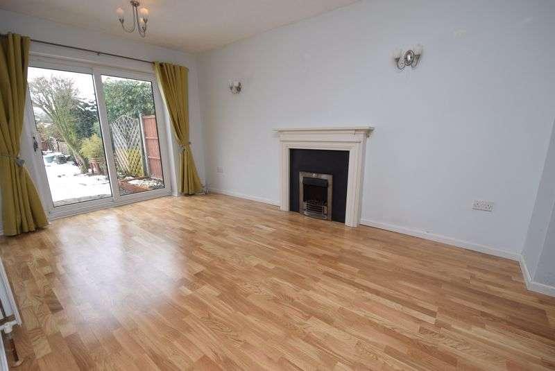 4 Bedrooms Property for sale in Grange Road, Toddington