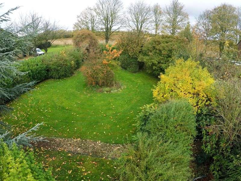 Property for sale in Land Adjacent to Rostrop Road, Lincoln