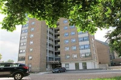 1 Bedroom Flat for rent in Belem Tower, L17 3DB
