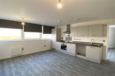 1 Bedroom Flat for rent in Equipoint, Coventry Road B25
