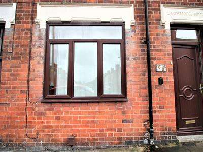 3 Bedrooms House for sale in Pool Road, Leicester