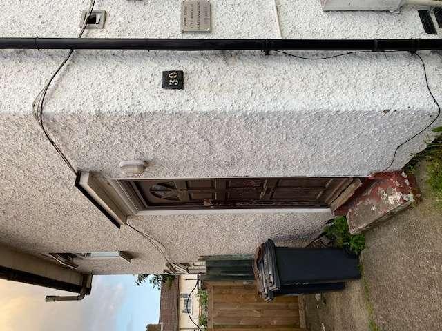 4 Bedrooms Terraced House for rent in Rowney Road, Dagenham, Essex RM9