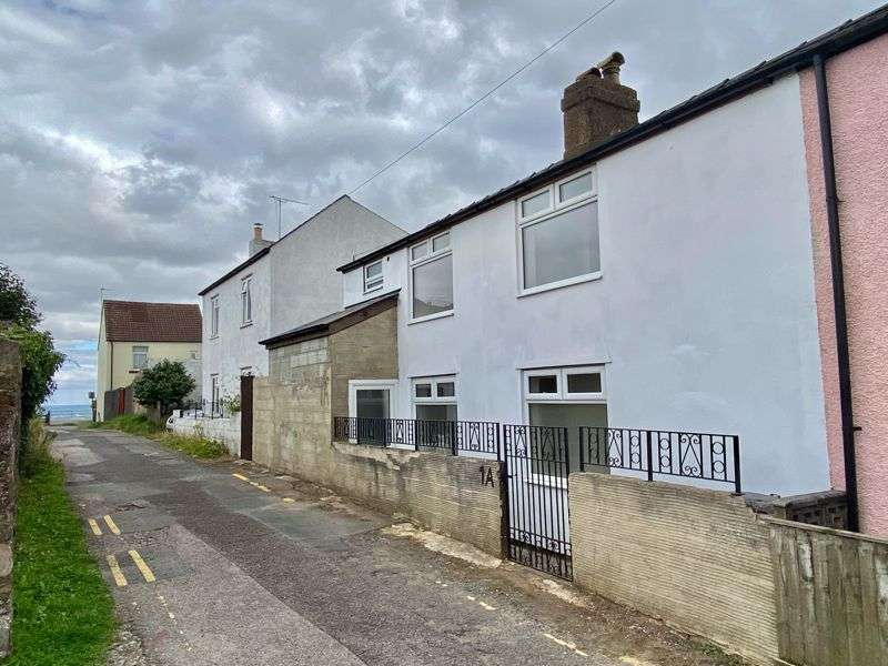 2 Bedrooms Property for sale in Highview Road, Cinderford