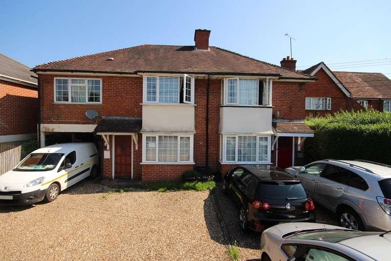 6 Bedrooms Property for sale in Winnersh, Wokingham RG41