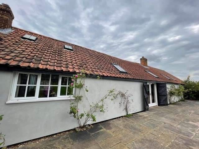 2 Bedrooms Detached House for rent in Newney Green, Chelmsford