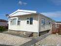 3 Bedrooms Mobile Home