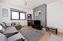 2 Bedrooms Maisonette Flat