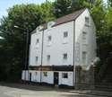 12 Bedrooms Detached House