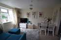 1 Bedroom Maisonette Flat