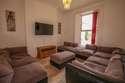 12 Bedrooms House
