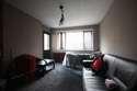 4 Bedrooms Maisonette Flat