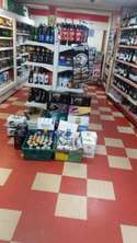 3 Bedrooms Retail Property (high Street) Commercial