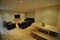 8 Bedrooms Semi Detached House