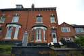 6 Bedrooms End Of Terrace House