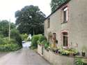 3 Bedrooms Farm House Character Property
