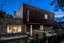 5 Bedrooms Detached House