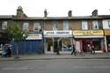 2 Bedrooms Retail Property (high Street) Commercial