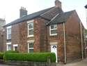 2 Bedrooms Semi Detached House