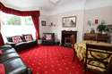 11 Bedrooms Terraced House