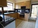 6 Bedrooms Semi Detached House