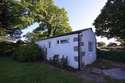 1 Bedroom Detached Bungalow