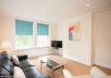 2 Bedrooms Serviced Apartments Flat