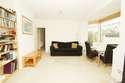 2 Bedrooms Ground Maisonette Flat