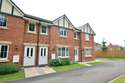 3 Bedrooms Mews House