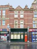 Retail Property (high Street) Commercial