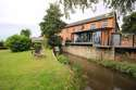 3 Bedrooms Barn Character Property